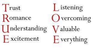 Kata-Kata Motifasi Cinta Terbaru
