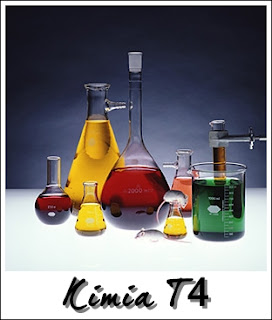 Nota KBSM Kimia Tingkatan 4 di cikguhailmi.blogspot.com
