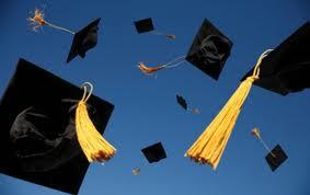3 Consejos sobre como contratar a recién graduados