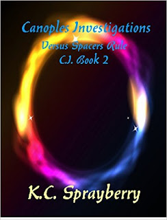 http://www.amazon.com/Canoples-Investigations-Versus-Spacers-Rule-ebook/dp/B00RBVDC4C/ref=la_B005DI1YOU_1_5?s=books&ie=UTF8&qid=1447398130&sr=1-5&refinements=p_82%3AB005DI1YOU