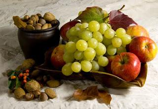 النظام الغذائي النباتي احد الانظمة الغذائية الصحية