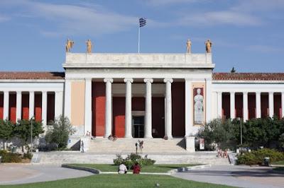 ΥΠΠΟ: Σκέψεις για διοικητική αυτοτέλεια του Εθνικού Αρχαιολογικού Μουσείου