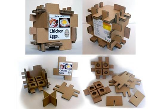 bekas-telur-kreatif