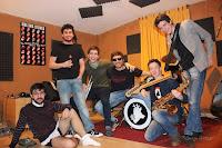 http://musicaengalego.blogspot.com.es/2013/08/biribirlocke-ganador-do-ii-concurso-de.html