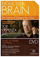 Brain Dvd