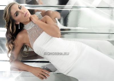 1303641001 alessandro couture 20116 Весільні сукні Alessandro Couture