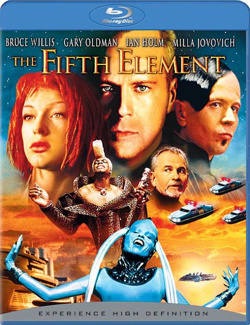 TheFifthElement1997BlurayCover.jpg