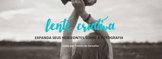 Lente Criativa, fotografia, detalhes, Floresta encantada, Jardim Secreto, Livros decolorir