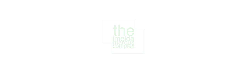 the imelda marcus complex