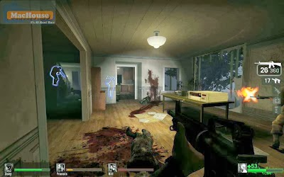 Download Game Left 4 Dead Full Version Gratis