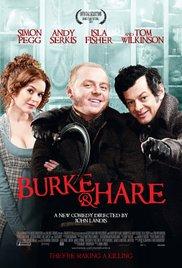 Watch Burke and Hare Online Free 2010 Putlocker