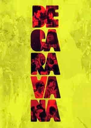 De caravana (2010)