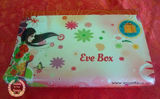 beauty bag subscription india, beauty subscription boxes india, monthly beauty box india, monthly subscription boxes, MSM Box india, subscription boxes india,