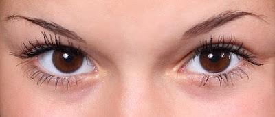 4 Tips Menjaga Kesehatan Mata Anak