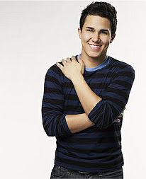 Carlos Pena Jr