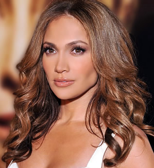 Jennifer Lopez on Jennifer Lopez It Is Said That Marc S Insanely Jealousy