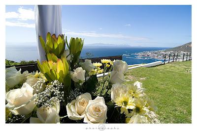 DK Photography TT9 Tania & Theo's Wedding in Simon's Town  Cape Town Wedding photographer