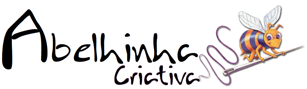 Abelhinha Criativa