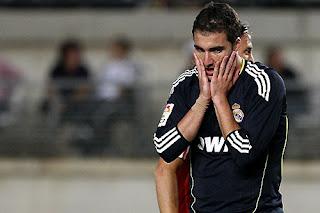 Chelsea ofreció 40 millones de euros por Higuaín