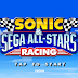 Sonic & Sega All-Stars Racing gets updated on iOS