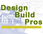 www.DesignBuildProfit.com
