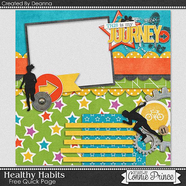 http://2.bp.blogspot.com/-I4UTBJDp0HY/Vp-hwayGTcI/AAAAAAAAGeQ/vmtCXa9JxVE/s1600/cap_deanna_healthyhabits_qp_freebie_preview.jpg