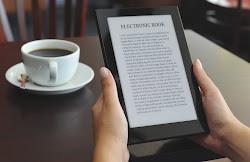 Ebooks del autor