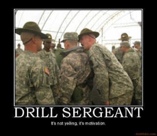 Drill+sergeant+group+pic.jpg