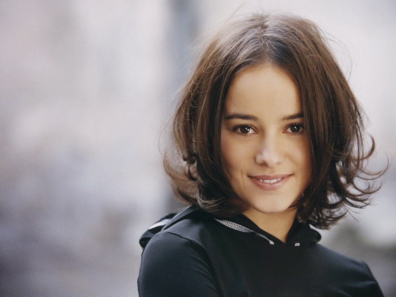 Alizee wallpaper update hd 2015 wallpaper site