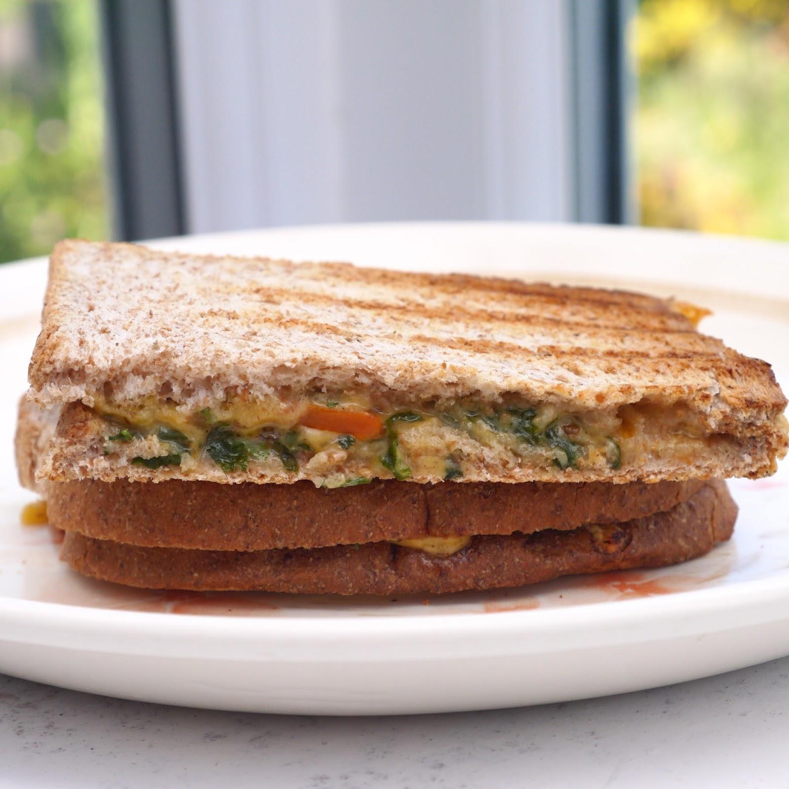 sandwich muslim The german-style döner kebab sandwich,  in non-muslim-majority countries, shashlik and equivalent dishes like romanian frigărui.