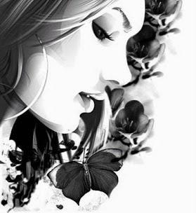 """""""Mulher virtuosa, quem a achará? O seu valor muito excede o de finas jóias..."""" - Pv 31:10"""