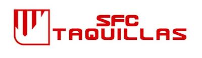 http://2.bp.blogspot.com/-I4Y6CZjtvFY/TmzUE2jUybI/AAAAAAAAAxY/o3IgQOq2R3o/s400/logo%2Btaquillas.jpg