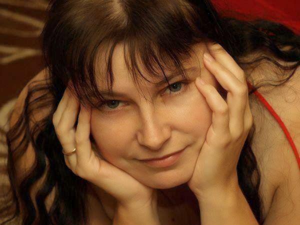 Marta Bilewicz goniąc swoje marzenia, wydała kilka książek, a kolejne na to czekają - Wywiad