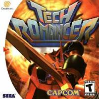 Dreamcast Rare Games