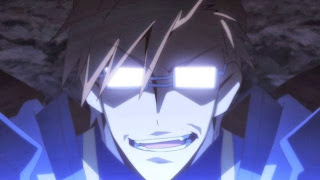 Log Horizon Episode 20 Subtitle Indonesia