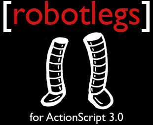 http://www.robotlegs.org/