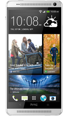 htc-one-max-specifications-and-availablity