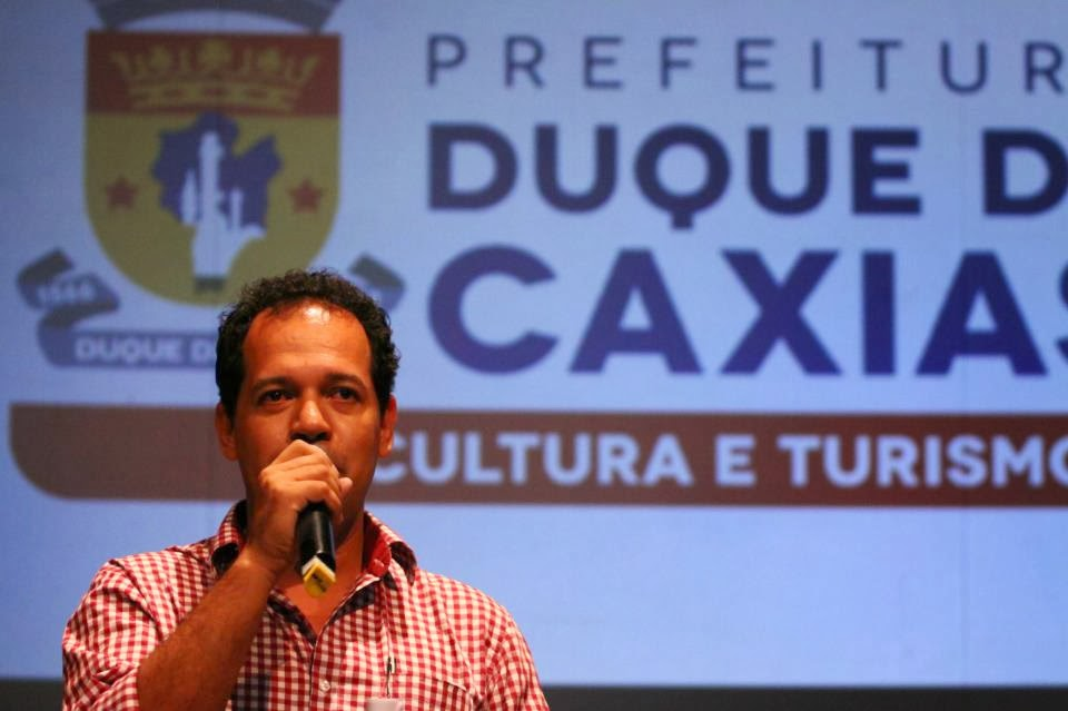 Blog do André de Oliveira
