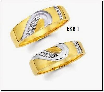cincin kawin murah