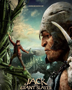Poster Of Hollywood Film Jack the Giant Slayer (2013) In 300MB Compressed Size PC Movie Free Download At worldfree4u.com