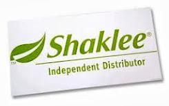 Pengedar Shaklee di Pasir Gudang Johor dan seluruh Malaysia.