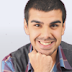 Ti Fabri | Mansão Musik reabre a suas portas