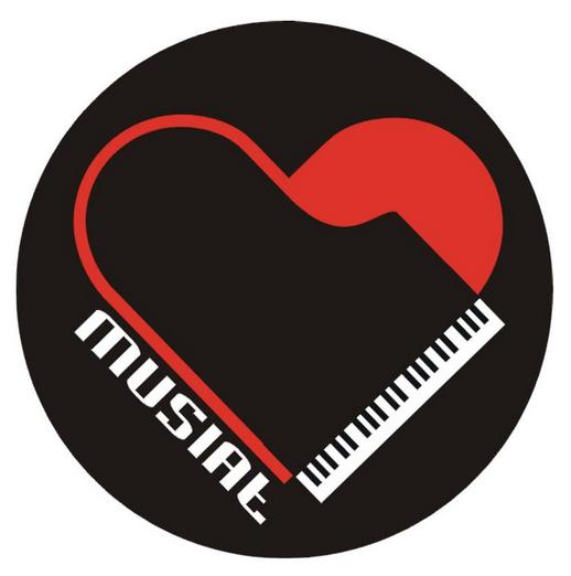 Pianina Fortepiany Service