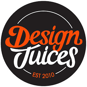 Design Juices