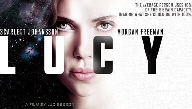 Lucy Tamil Dubbed Movie Online
