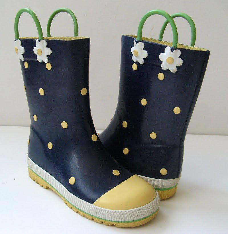 closet gymboree ugg boots ugg boots snow boots