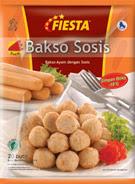 BASO SOSIS
