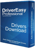 Download DriversEsay Professional 4.5.4.14813 Final With Keygen