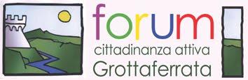 Vai al Forum