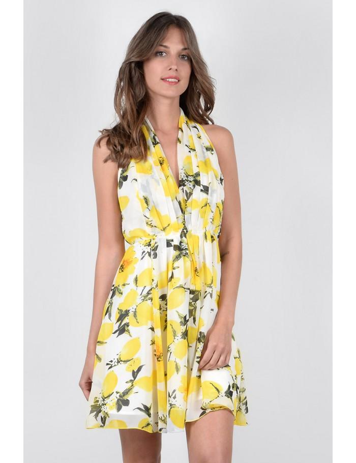 Νεο! Νεανικο αερινο φορεμα!